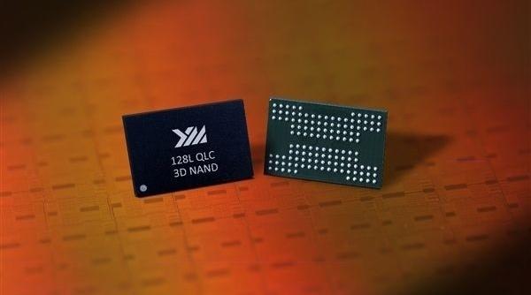 128层NAND.jpg